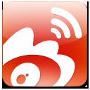 新浪微博logo源文件下载